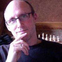 Nicholas Barker linkedin profile
