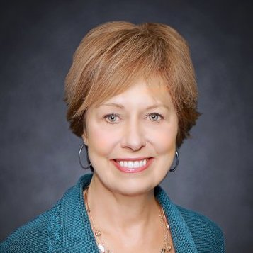 Betsy Stewart