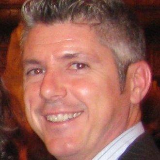 James W Barron linkedin profile