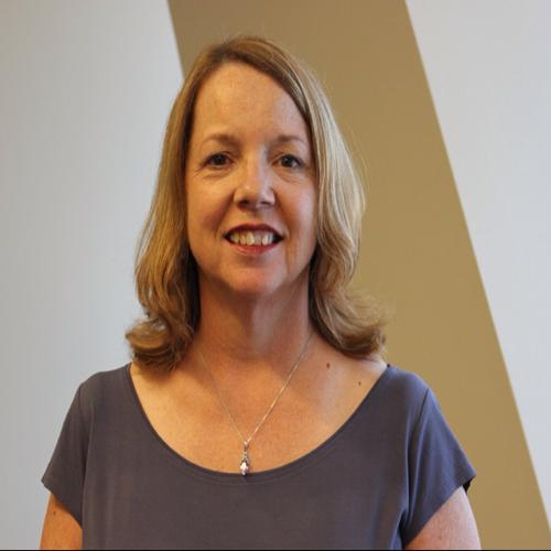 Linda Van Allen linkedin profile