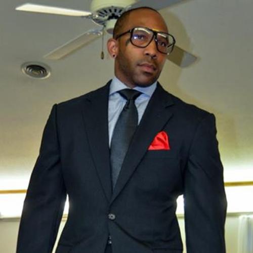 Quinton D. Lewis linkedin profile