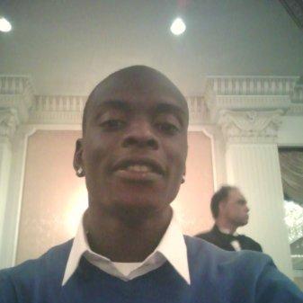 Tyrone Mitchell linkedin profile