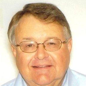 Allan Mann linkedin profile