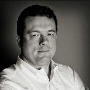 Mark Mason linkedin profile