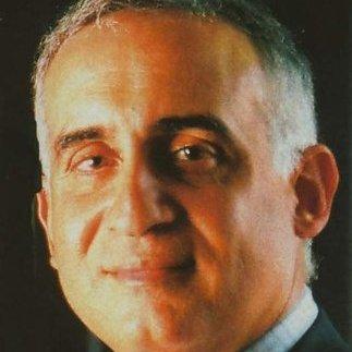 Rolando Damian Rodriguez linkedin profile