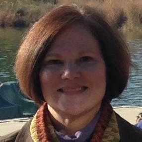 Sheila Butler linkedin profile