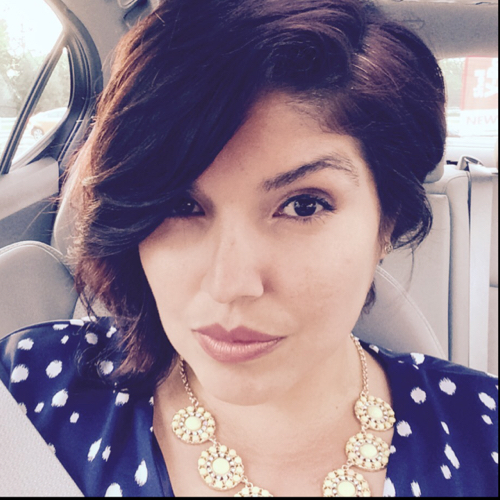 Gisela Rodriguez Bonilla linkedin profile