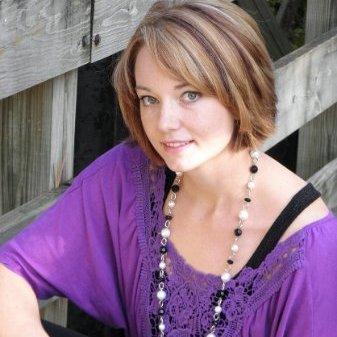 Katheryn Johnson