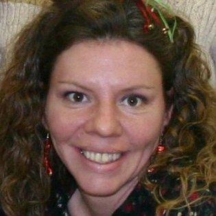 Phyllis Lord