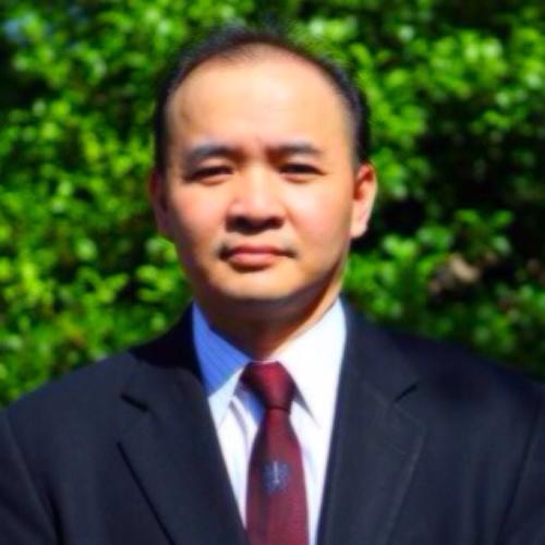 Hai Tran linkedin profile