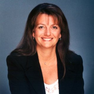 Cindy Blanchard linkedin profile