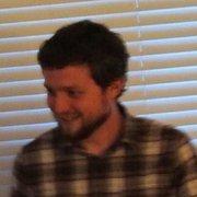 Daniel Swan linkedin profile