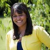 Jennifer Buck Rudolph, M.S. linkedin profile