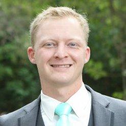 Charles Michael Van Sickle linkedin profile