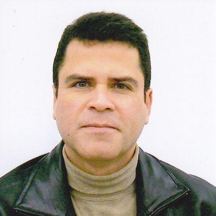 Orlando J. Chavez linkedin profile