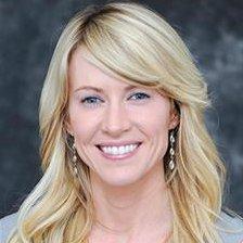 Jennifer Dunn linkedin profile