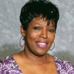 Carolyn Bozeman linkedin profile
