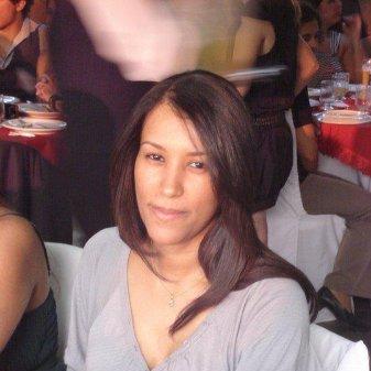 Vivian Braga