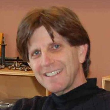 H Bruce Finkelstein linkedin profile