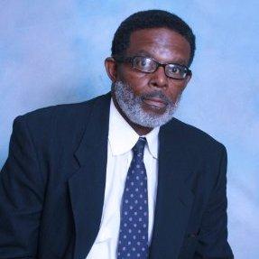 Gregory A. Bailey linkedin profile