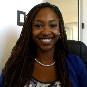 Tiffany Hall Campbell linkedin profile