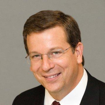 John D. Cunningham linkedin profile