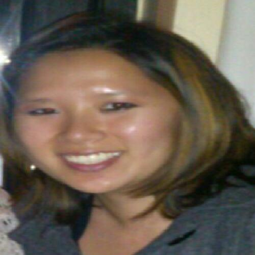 Jennifer Luu Collins linkedin profile