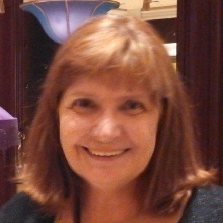 Barbara MacKnight, EA, LEED AP BD C linkedin profile