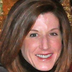 Sarah Davis linkedin profile
