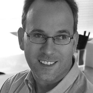 Brian Scheinblum