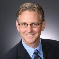 Timothy R. Anderson linkedin profile