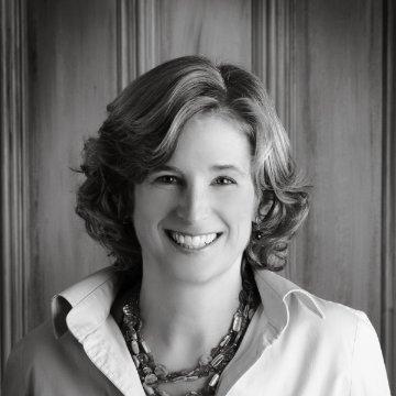 Virginia Loughran