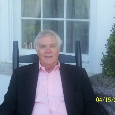 Kirk W Clark linkedin profile