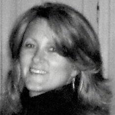 Gloria B. Clark linkedin profile