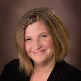Melissa Cates Massey linkedin profile