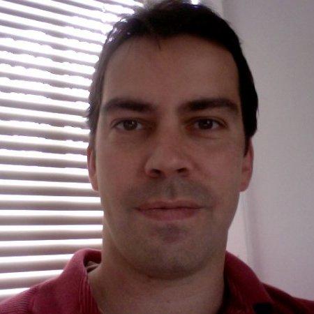 Keith F Davis linkedin profile