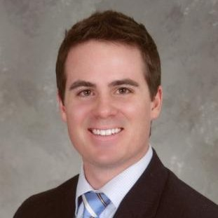 Thomas D. Sullivan linkedin profile