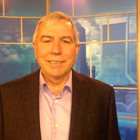 Stan Davis linkedin profile