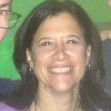 Bonnie Cole linkedin profile