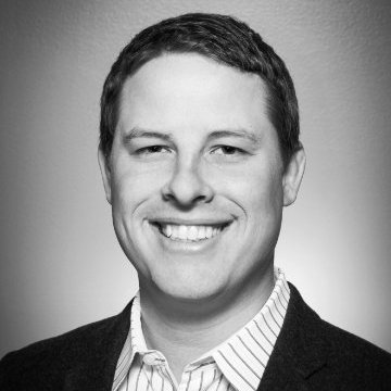 Matthew Rizzo linkedin profile