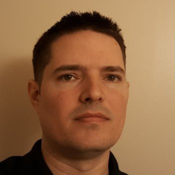 Jeff Dwain Smith linkedin profile