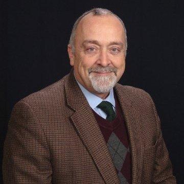 Paul Zanowski