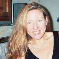 Margaret Clarke - Craig linkedin profile