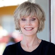 Pamela Vaughn