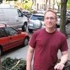 William Doherty linkedin profile