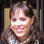 Kelly Littleton linkedin profile
