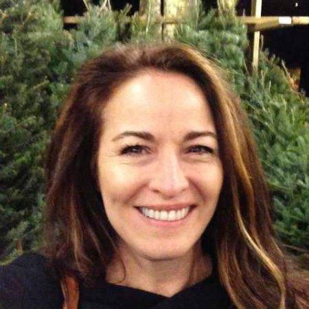 Carol Stevens linkedin profile