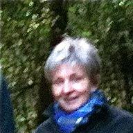 Patricia W. Carr linkedin profile