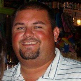 John Ziegler III linkedin profile