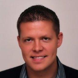 Christopher Z. Taylor linkedin profile